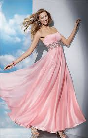 best places to buy homecoming dresses where are places to get prom dresses dresses