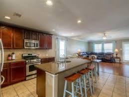 Open Kitchen Floor Plans Pictures Open Kitchen Floor Plans With Islands 1600x1170 Foucaultdesign Com