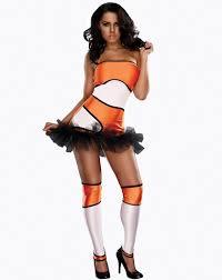 costumes lucy u0027s football
