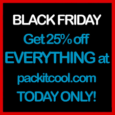 friday cyber monday 2013 coupon codes sales and deals