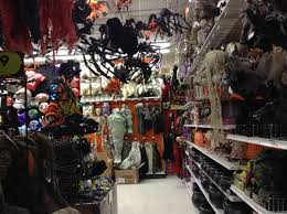 Halloween Costume Ideas Party City by Party City Halloween Decor