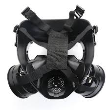 amazon com vilong airsoft mask outdoor sports tactical paintball