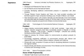 Paramedic Resume Sample by Paramedic Resume Sample Free Resume Template Professional