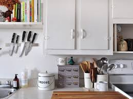 how to organise kitchen utensils drawer 8 utensil storage ideas to keep your cooking utensils