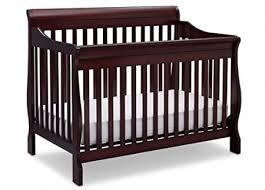 Convertible Crib Brands Crib Brand Reviews Delta Baby Bargains