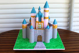 Disneyland Castle Birthday Cake Shareacake Me Shareacake Me