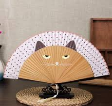 japanese fans for sale discount wholesale japanese silk fans 2018 wholesale japanese silk
