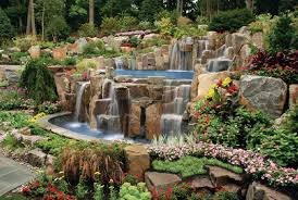 Home And Landscaping Design Software For Mac Home Depot Landscape Design Stunning Decor Unique Landscaping For