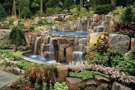 Home Garden Design Software Free Home Depot Landscape Design Stunning Decor Unique Landscaping For