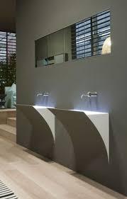 designer bathroom sinks modern bathroom top 10 design trends images sinks and