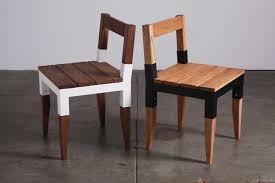 helvey design studio handcrafts beautiful furniture from