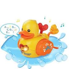 si e de bain vtech jouet de bain achat vente jouet de bain pas cher cdiscount