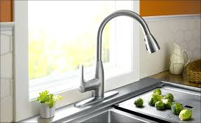 reviews of kitchen faucets breathtaking kitchen faucets reviews mydts520