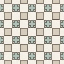 generated background of roof tiles in a row www myfreetextures