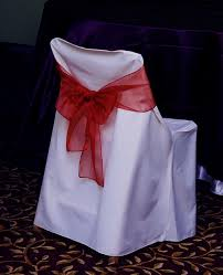 folding chair cover rentals folding chair cover rental