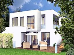 different style of houses interior design