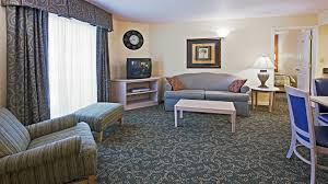 Hotel Suites With 2 Bedrooms Staybridge Suites Orlando U2013 Lake Buena Vista
