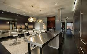 Cabinet White House Kitchen Extraordinary Luxury Home Kitchens High End Luxury