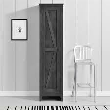 18 inch wide cabinet avenue greene becken ridge 18 inch wide storage cabinet overstock