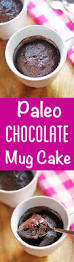 the 25 best keto mug cake ideas on pinterest keto cake low