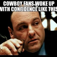 Cowboys Win Meme - download funny dallas cowboys memes super grove
