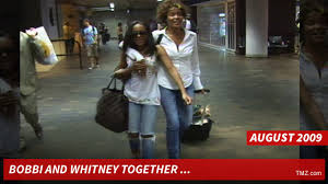 Whitney Houston Daughter Found In Bathtub Bobbi Kristina Dead Whitney Houston U0027s Daughter Dies At 22 Tmz Com