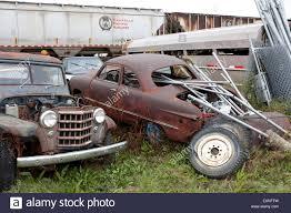 jeep sedan vintage historic jeep one ton pickup and sedan vehicles in