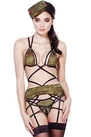 Army Halloween Costumes Girls Popular Ladies Army Costumes Buy Cheap Ladies Army Costumes Lots