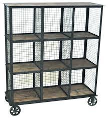 Industrial Bookcase Diy Bookcase Industrial Style Shelves Industrial Style Bookcase