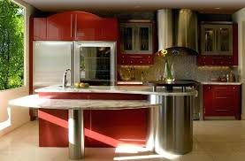 kitchen furniture shopping lacquer kitchen cabinets piano lacquer kitchen cabinet used