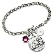 family bracelets personalized s family bracelets