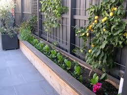 Fence Line Landscaping by 191 Best Outdoor Landscape Utility Covers Images On Pinterest
