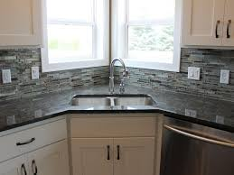 Corner Kitchen Sink Cabinets Kitchen Corner Sink Kitchen And 43 Kitchen Sink Cabinet Dishy