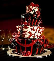 theme wedding cakes 70 unique wedding cakes happywedd