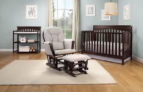 nursery furniture rocking chairs graco nursery glider chair u0026 ottoman baby furniture rocker boy