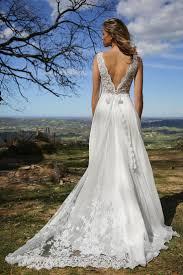 robe mariã e rennes les 25 meilleures idées de la catégorie robe orientale sur