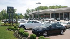 lexus of cherry hill nj lexus of cherry hill