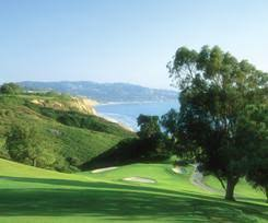 torrey pines wedding lodge torrey pines a luxury five resort in la jolla