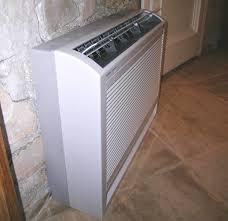 clim pour chambre climatisation chambre froide cave à vin stockage réfrigéré