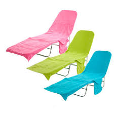 innovative chaise lounge cover shop chaise lounge cover with
