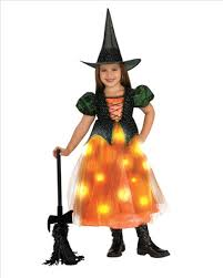 Halloween Costumes Girls Age 16 43 Kids U0027 Halloween Costume Ideas Ages Today