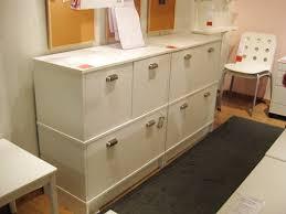effektiv ikea file storage office organization in an effektiv ikea cabinet