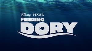 uk release finding nemo sequel finding dory den geek