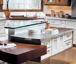 kitchen cabinets rhode island coastside cabinets kitchen cabinets bathroom cabinets