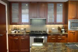 Glass Door Kitchen Wall Cabinets Kitchen Wall Cabinets With Glass Doors Kutskokitchen