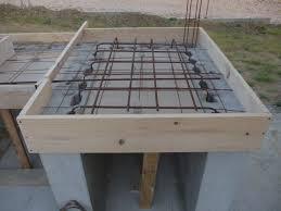 construction cuisine d été extérieure nouveau construire sa cuisine d ete comment faire une exterieure