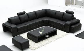 corner sofa beds smart choice for smart people home design