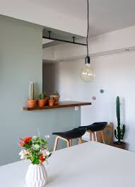chambre vert gris cuisine vert gris amazing cuisine vert olive argenteuil maison