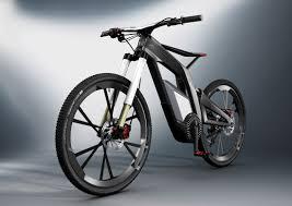 peugeot onyx bike audi e bike wörthersee 2012 biketype