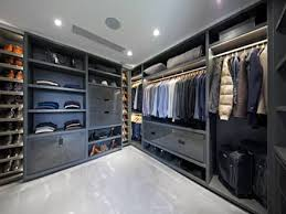 dressing room designs dressing room design ideas inspiration pictures homify